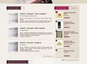 www.vitiplace.com