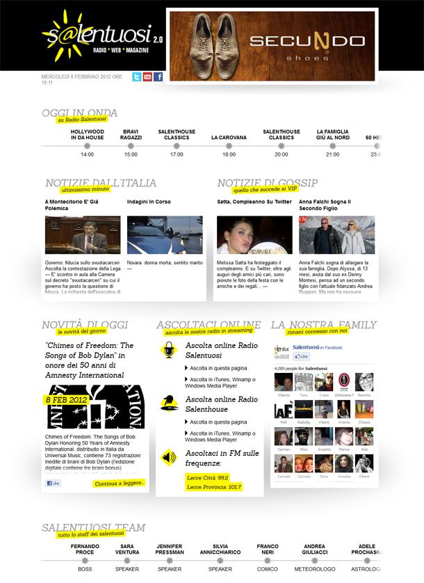 www.salentuosi.it