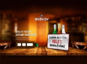 www.bozkov.cz