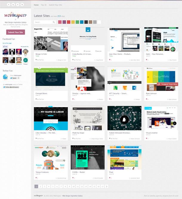 www.webinspeer.com