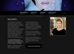 www.rikkagi.hu