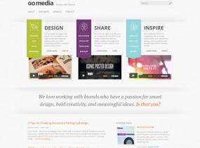 gomedia.us