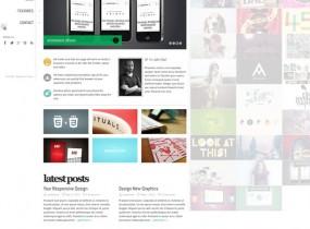 themeforest.net/item/porfo-responsive-portfolio-wordpress-theme/full_screen_preview/2493783