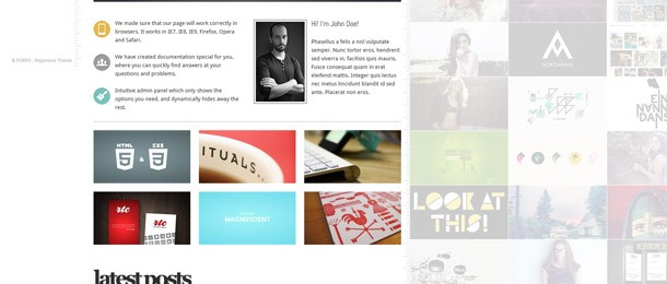 themeforest.net/item/porfo-responsive-portfolio-wordpress-theme/full_screen_preview/2493783