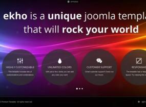 www.hogash.com/demo/ekho_joomla/