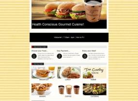 thecountrycafe.com/store