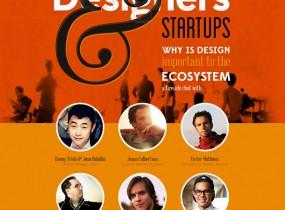 hunie.co/designstartups