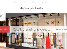 www.checklandkindleysides.com