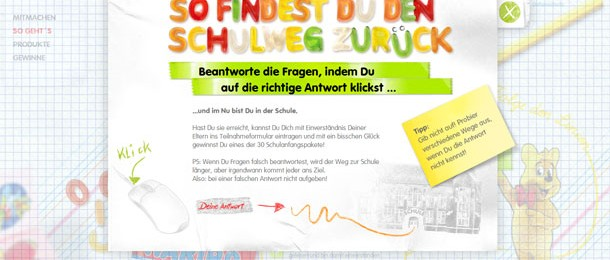 promotion.haribo.com/2012_School