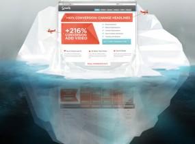 icelandingpagedesign.com