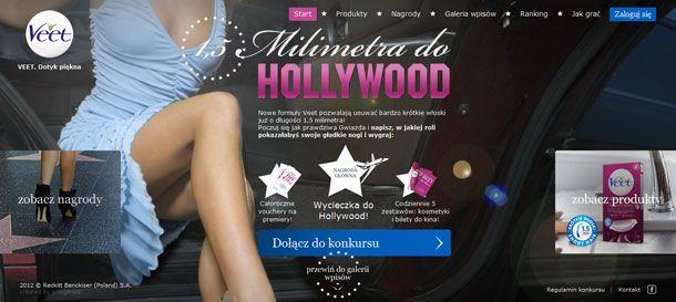 www.hollywoodveet.pl