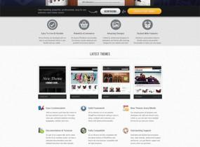 shopitpress.com