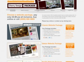 www.fazes.co.uk