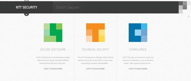 www.ntt-security.com