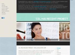www.webdesignbrasov.ro