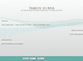 www.riva170.com