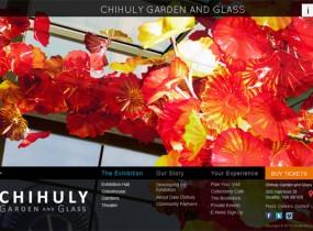 www.chihulygardenandglass.com