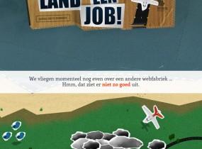 www.landeenjob.be