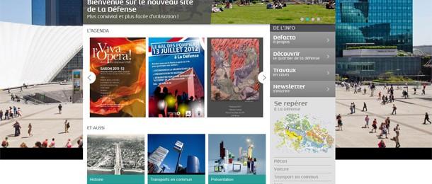 www.ladefense.fr