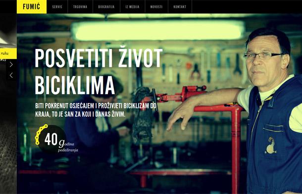 www.biciklifumic.hr