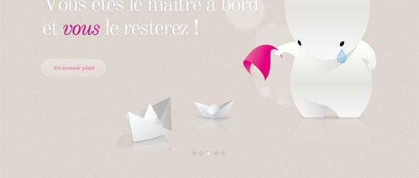 www.kaya-web.fr