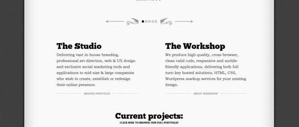 jacksdesign.net