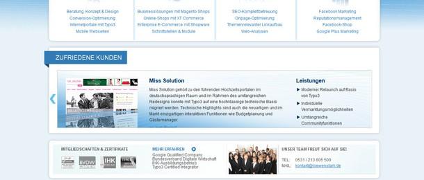 www.loewenstark.de