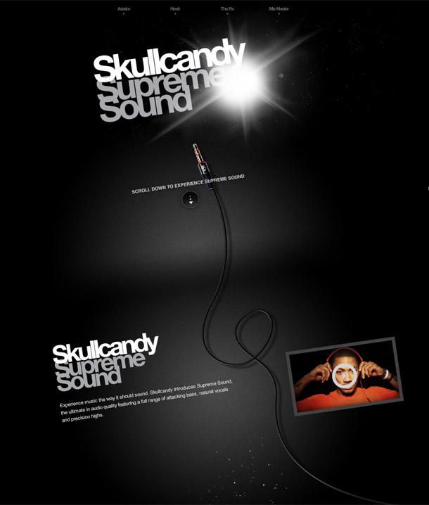 eu.skullcandy.com/supremesoundjourney