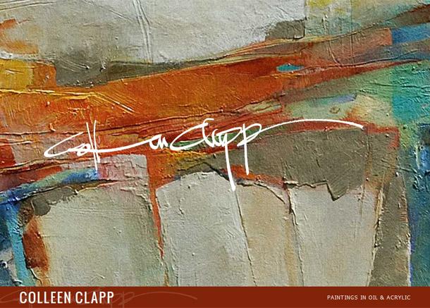 www.colleenclapp.com