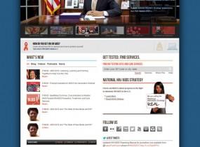 www.aids.gov