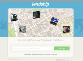 lendship.com/invites/new