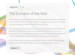www.evolutionoftheweb.com