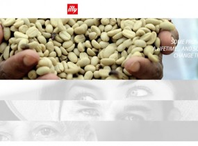 valuereport.illy.com