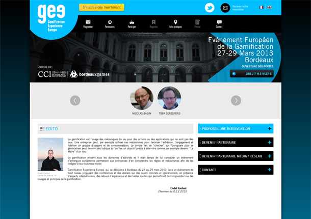 www.gamificationexperienceeurope.com