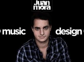 www.juanmora.me
