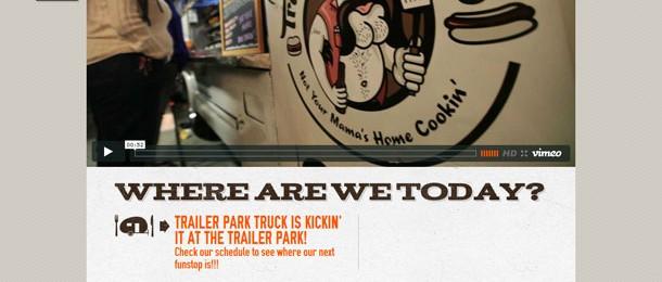 www.trailerparktruck.com