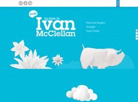 www.ivanmcclellan.com
