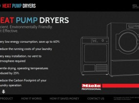 www.heatpumpdryers.com