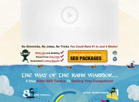 www.rankwarrior.com