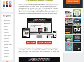 www.uxde.net/2012/08/01/premium-monsta-theme-a-professional-responsive-blogging-theme/