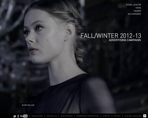 www.valentino.com/en/home