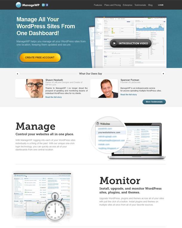managewp.com