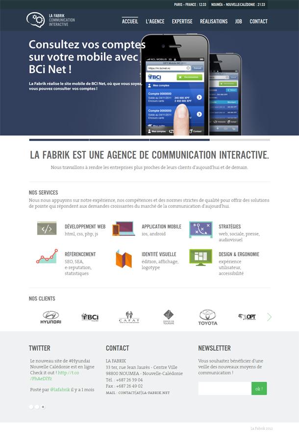 www.la-fabrik.nc