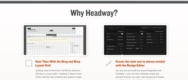 headwaythemes.com