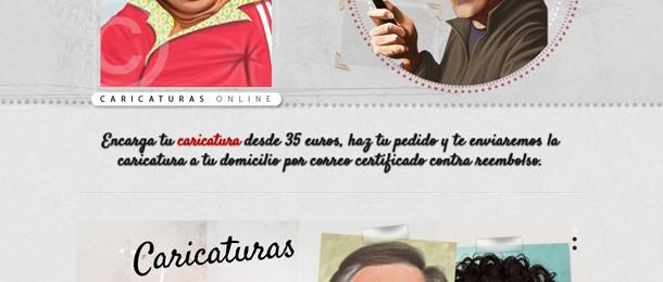 www.pacoguzman.net