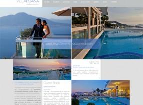 villaeliana.com