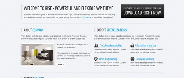 html.orange-idea.com/rise-wp