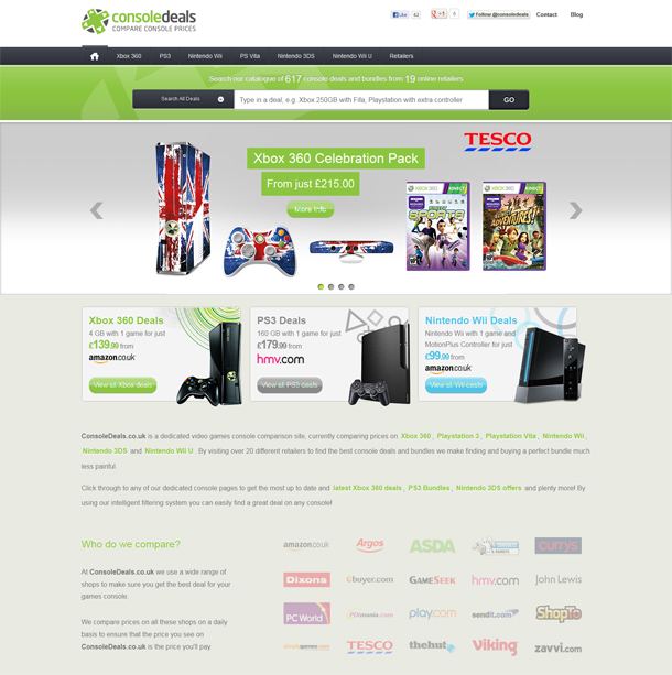 www.consoledeals.co.uk