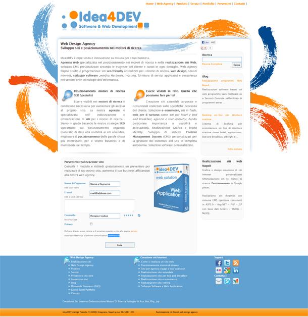 www.idea4dev.com