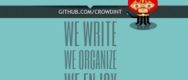 www.crowdint.com